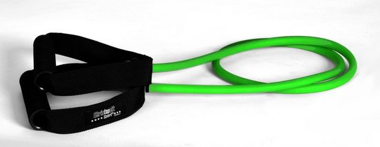 Christopeit Sport® Widerstandsband »Widerstandsband«