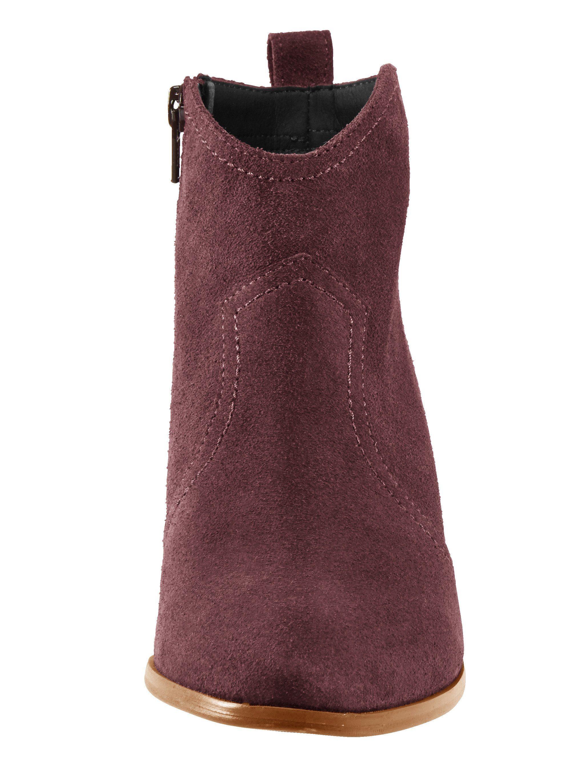 Damenschuhe von Copo De Nieve   Schuhtrends   shopping24