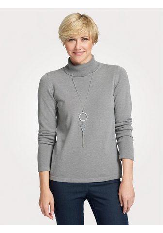 Пуловер в Traumhaft-Qualität