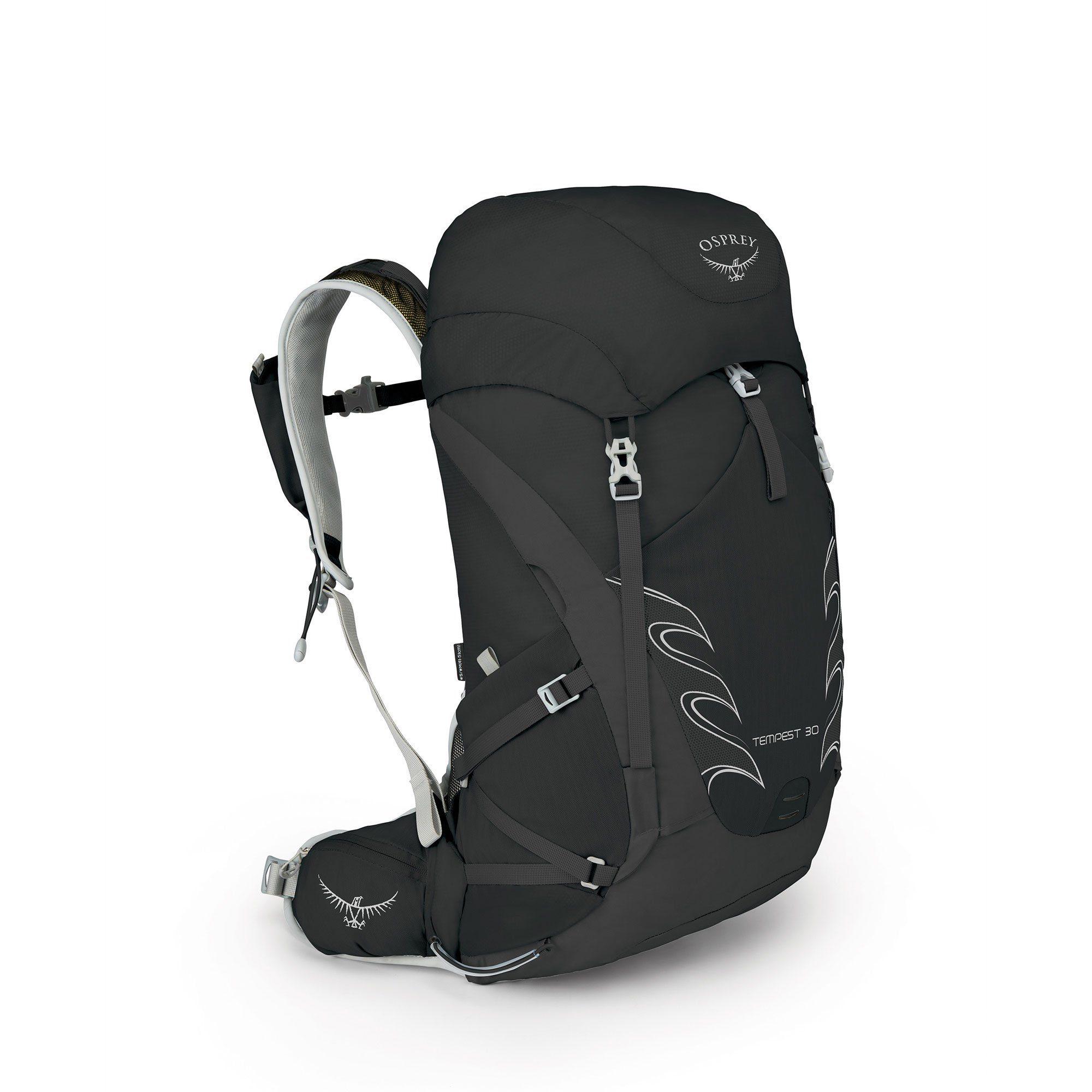 Osprey Wanderrucksack
