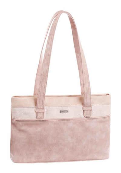 7503297fbd9bf Tamaris Taschen online kaufen