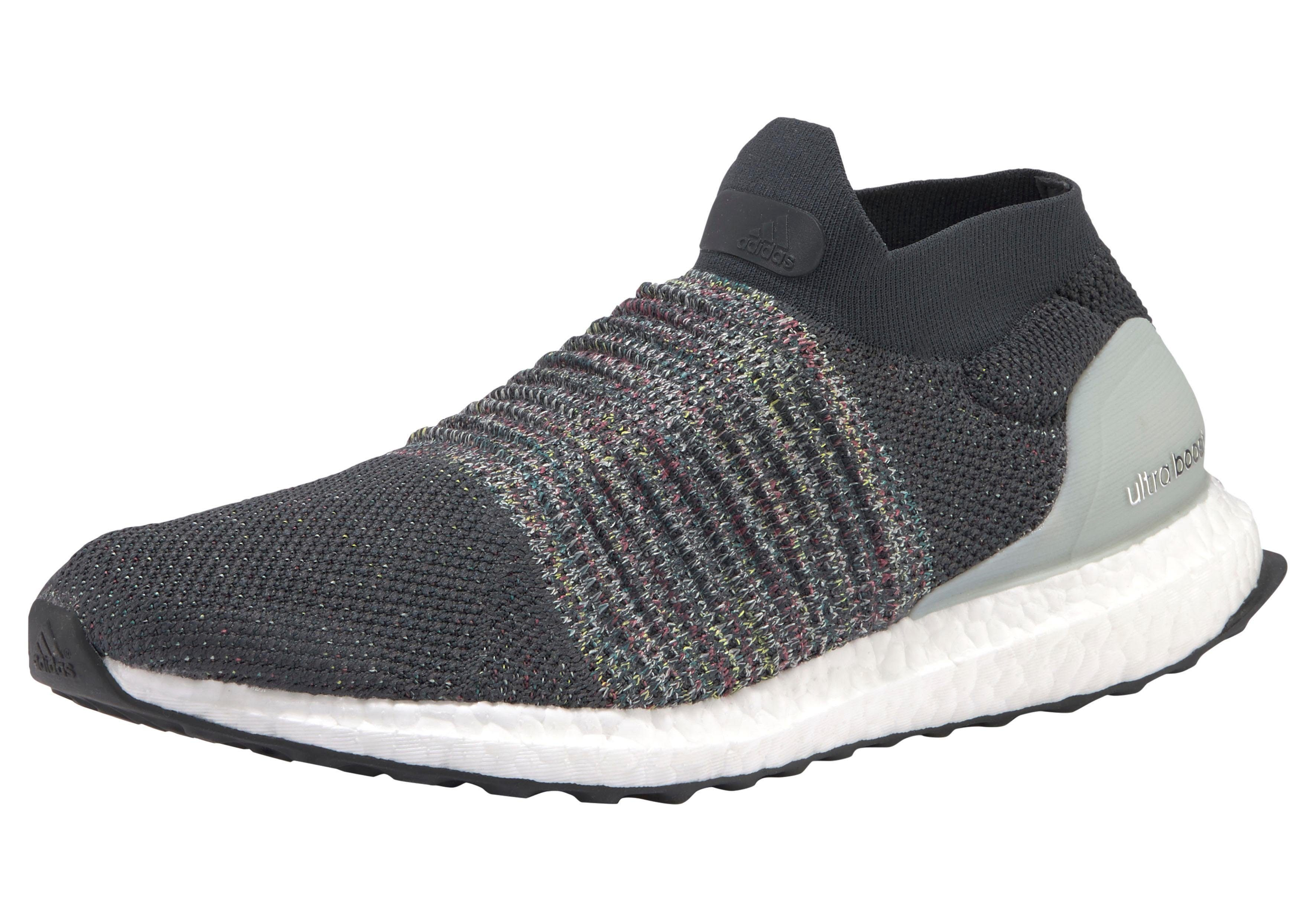adidas Performance »Ultra Boost Laceless M« Sneaker Boost Technologie online kaufen | OTTO
