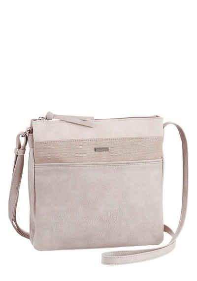 0ff711ae747e4 Umhängetaschen online kaufen » Crossbody Bags
