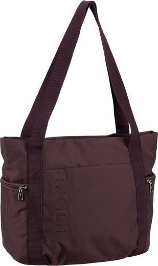 »nylon Naviga Handtasche Mvz« Shopper Fena Joop zvx7pnqg