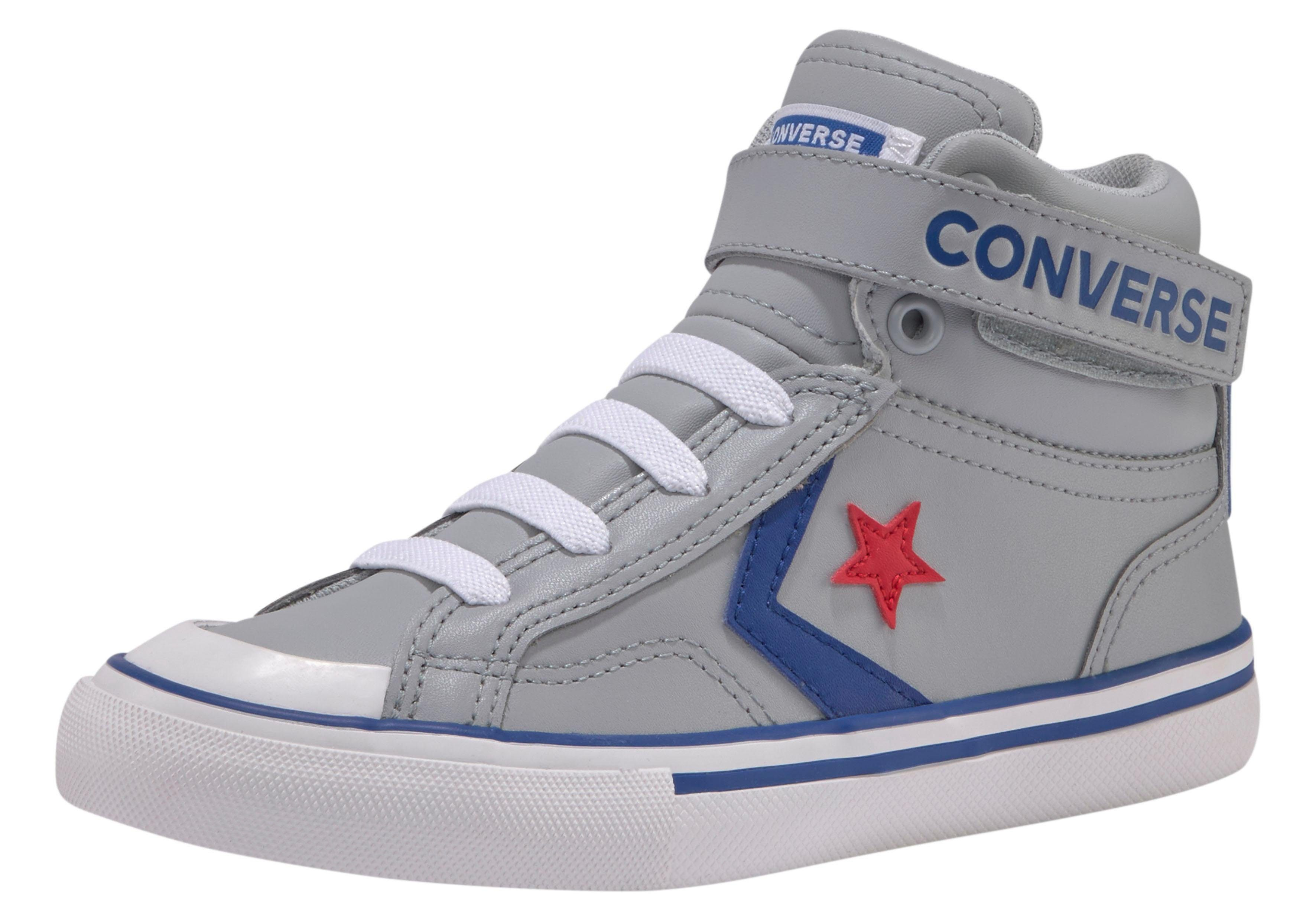 Converse »PRO BLAZE STRAP HI« Sneaker, Cooler Sneaker von Converse online kaufen | OTTO