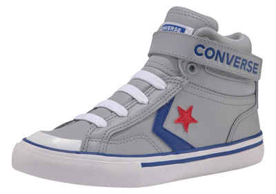 a8a1af182bf1 Converse »PRO BLAZE STRAP - HI« Sneaker