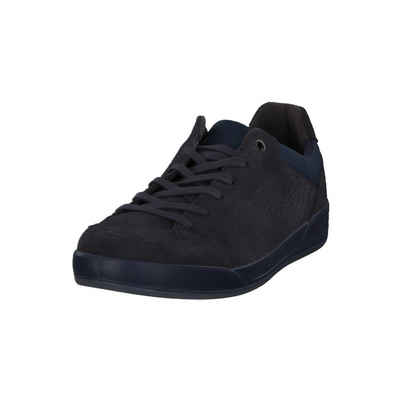Lowa Sneaker online kaufen | OTTO