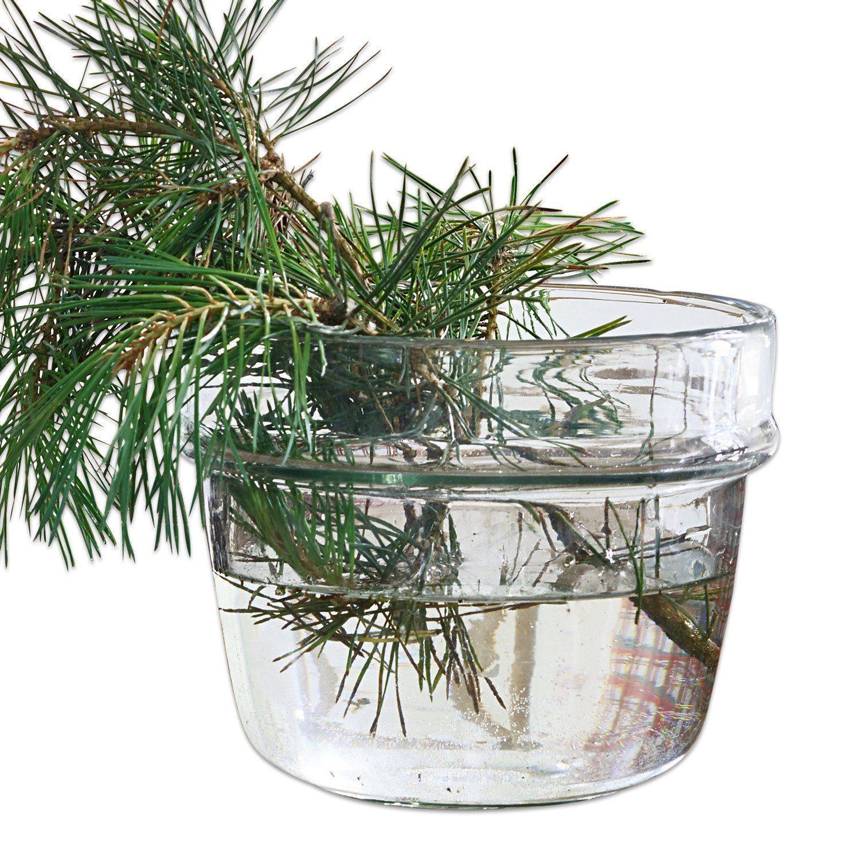 Loberon Vase »Lacie«
