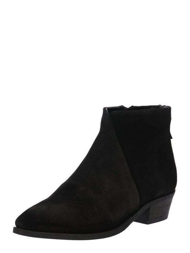 862c942dd478e5 Pavement »Sara« Ankleboots online kaufen