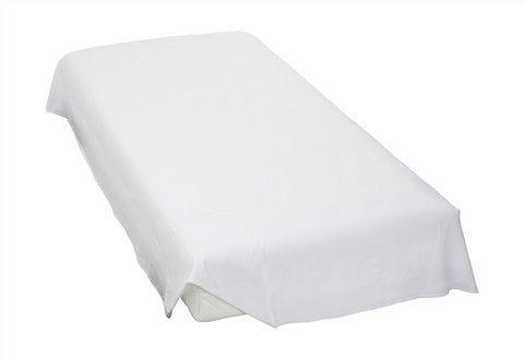 bettlaken cotton republic linon online kaufen otto. Black Bedroom Furniture Sets. Home Design Ideas