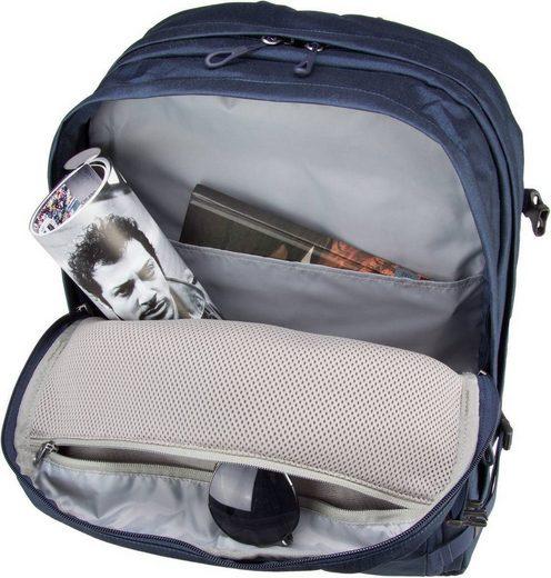 »server 29« Pack Rucksack Tatonka® Daypack EqwfZWz