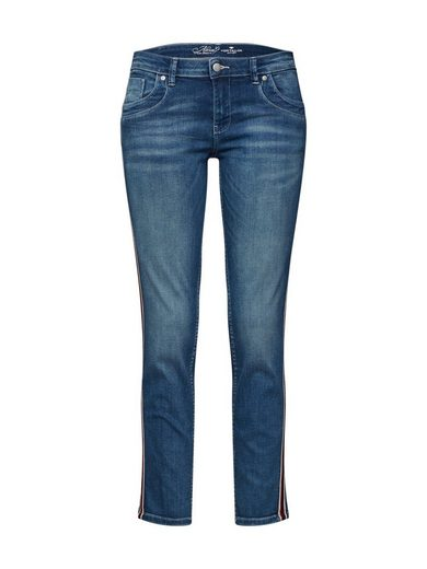 TOM TAILOR Slim-fit-Jeans