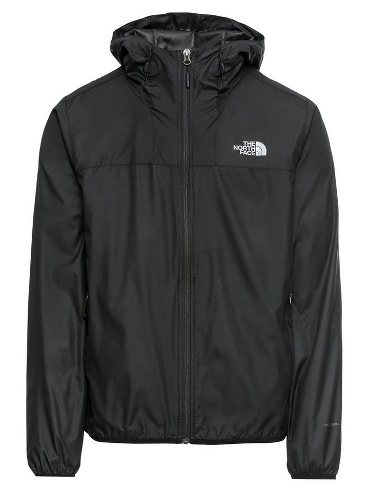 87d830a97f The North Face Regenjacke »Cyclone 2« kaufen | OTTO