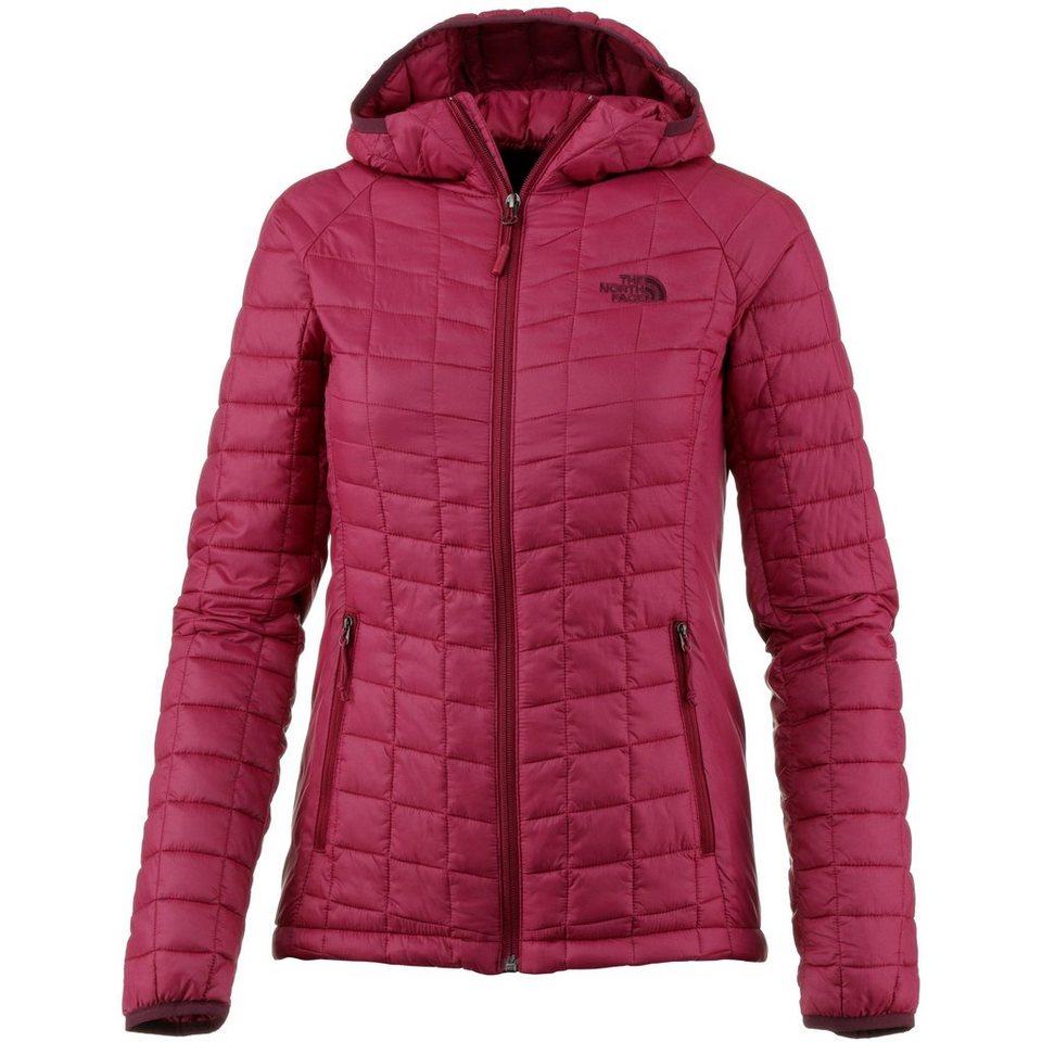 dba24bfd94 The North Face Steppjacke »Thermoball Sport« | OTTO