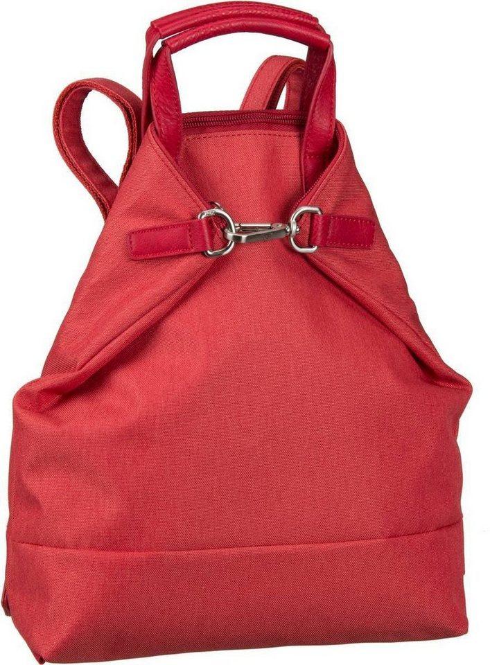 Damen Jost RucksackDaypack Bergen 1126 X-Change 3in1 Bag XS    04025307736250