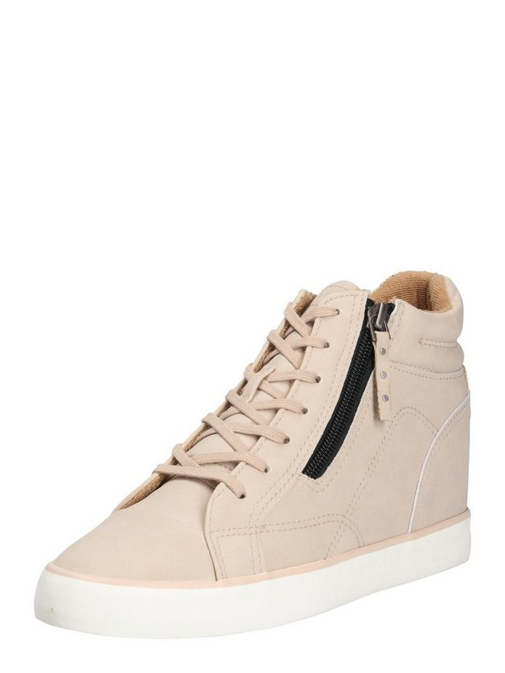 Esprit »Star Wedge« Sneaker   Schuhe > Sneaker > Wedge Sneaker   Esprit