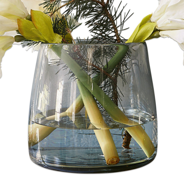 Loberon Vase »Inga«