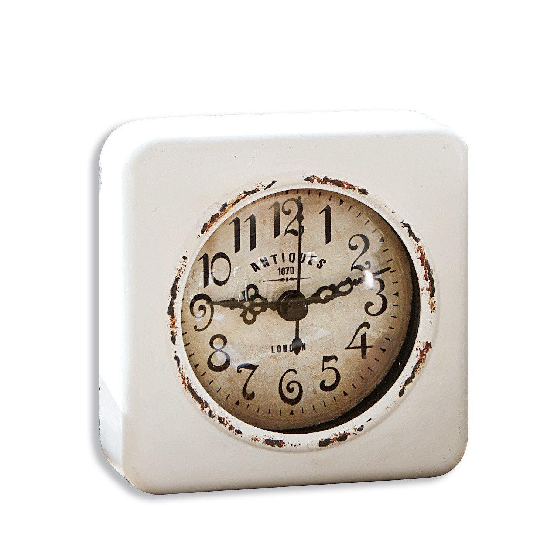 Loberon Uhr »Gervase«