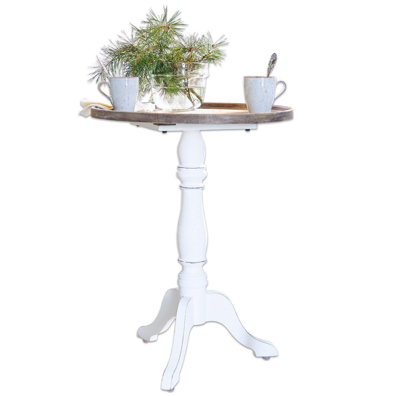 Loberon Tisch »Muzy«