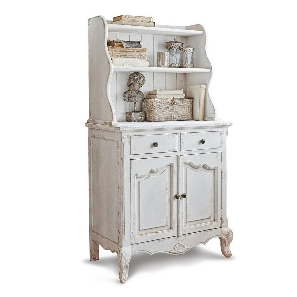 loberon buffet jarrettsville online kaufen otto. Black Bedroom Furniture Sets. Home Design Ideas