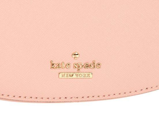 »cameron« Umhängetasche Kate Spade York New wRzCvqf