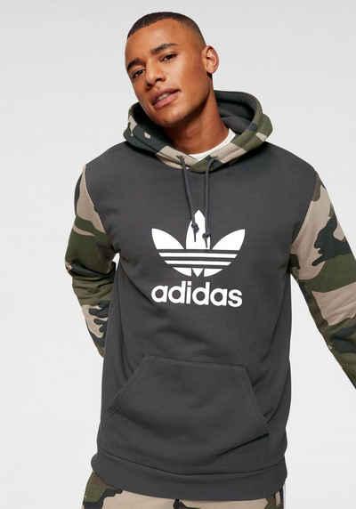 1aa0db87ba84cb adidas Originals Herren Pullover online kaufen | OTTO