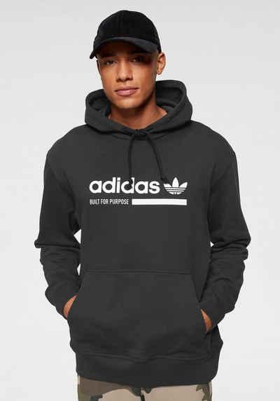 adidas Originals Kapuzensweatshirt »GRAPHIC OTH HOODY« aee259b4c9