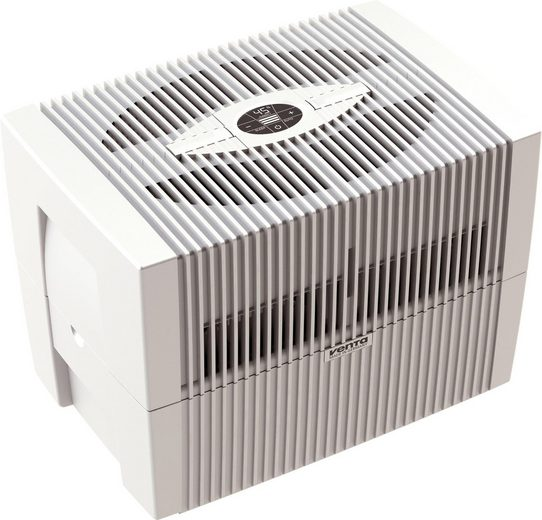 Venta Luftwäscher LW45 COMFORTPlus, mit Befeuchterfunktion