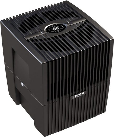 Venta Luftwäscher LW15 COMFORT Plus, mit Befeuchterfunktion