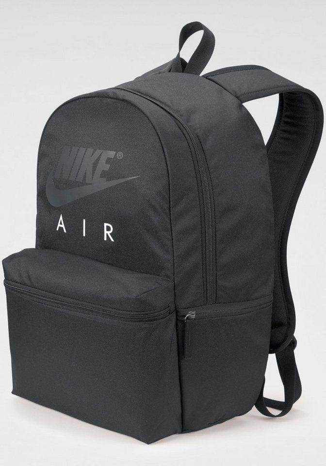 9ddd79f9a0cfc Nike Sportswear Sporttasche »NIKE AIR« kaufen