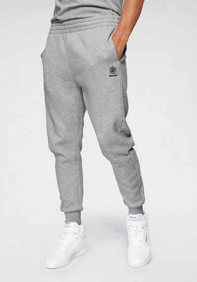 2e40b5b88e45f Reebok Classic Sportbekleidung online kaufen | OTTO