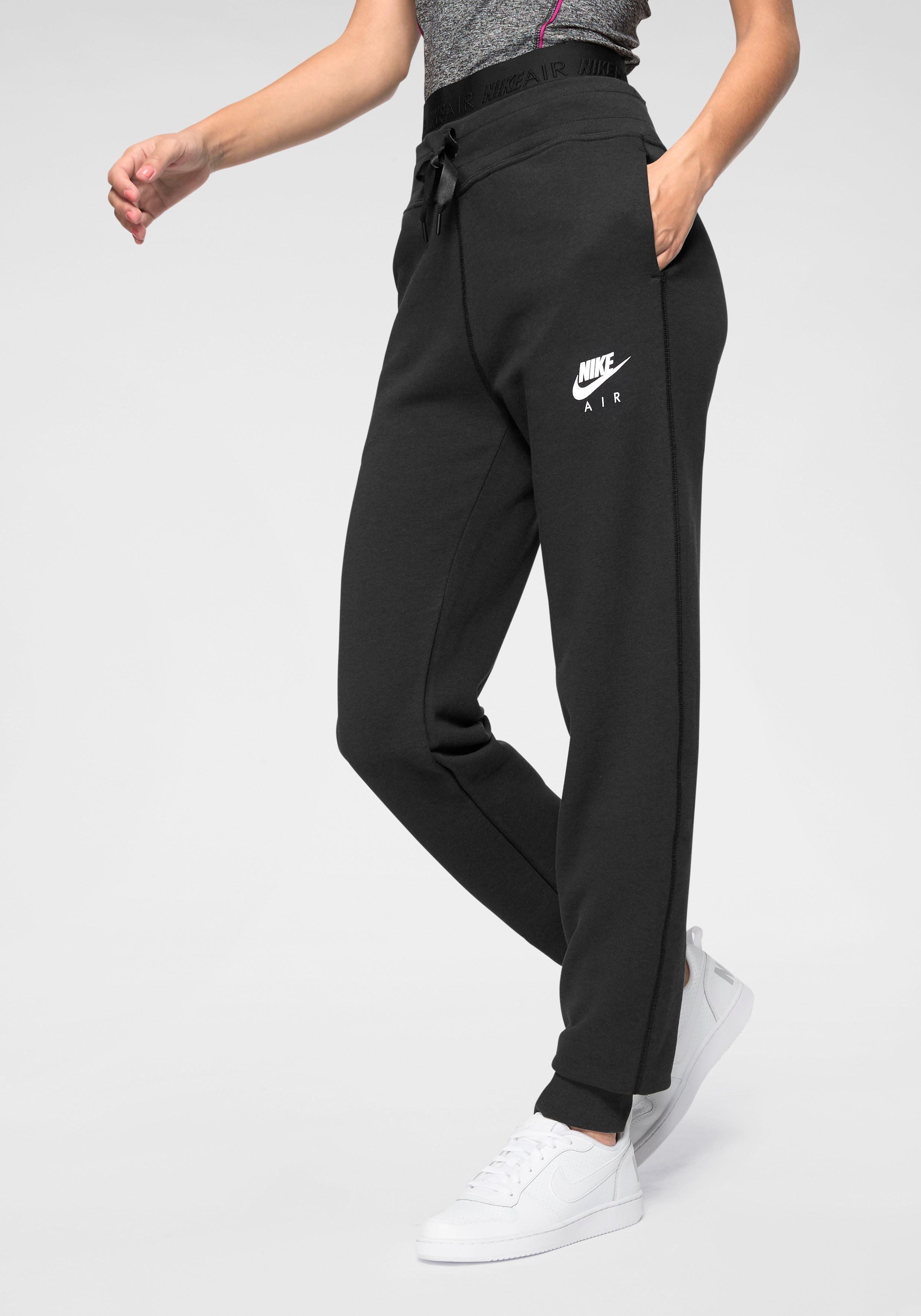 Nike Sportswear Jogginghose »W NSW AIR PANT FLC« | OTTO