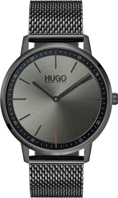 838d4dea179b HUGO BOSS Mode online kaufen