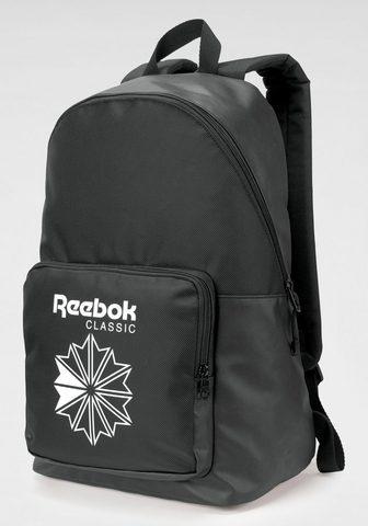 REEBOK CLASSIC Sportinė kuprinė »CL CORE BACKPACK«