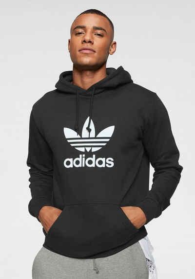 adidas Originals Sweatshirts & Sweatjacken online kaufen | OTTO