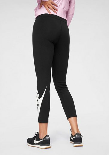 Lggng 7 Nike Leggings Futura« »w 8 Sportswear Nsw Legasee wqWgxBpWn