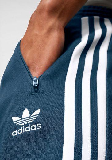 Trackpants« Adidas Beckenbauer Trainingshose Originals »franz xnWOC6I