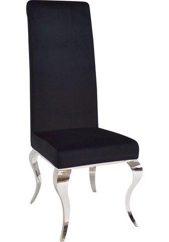 LEONIQUE Kėdė