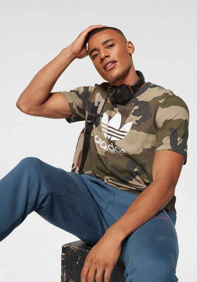 35fe248d99e53a Herren Sportshirts online kaufen | OTTO