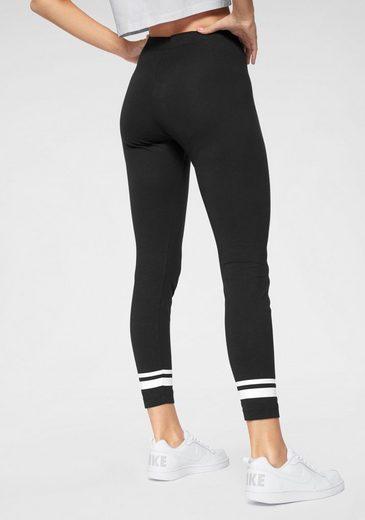 Vrsty« Lggng Leggings Sportswear Nsw Nike »w IOXScP