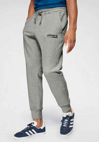 2c8954f3c497fb adidas Originals Sporthosen online kaufen