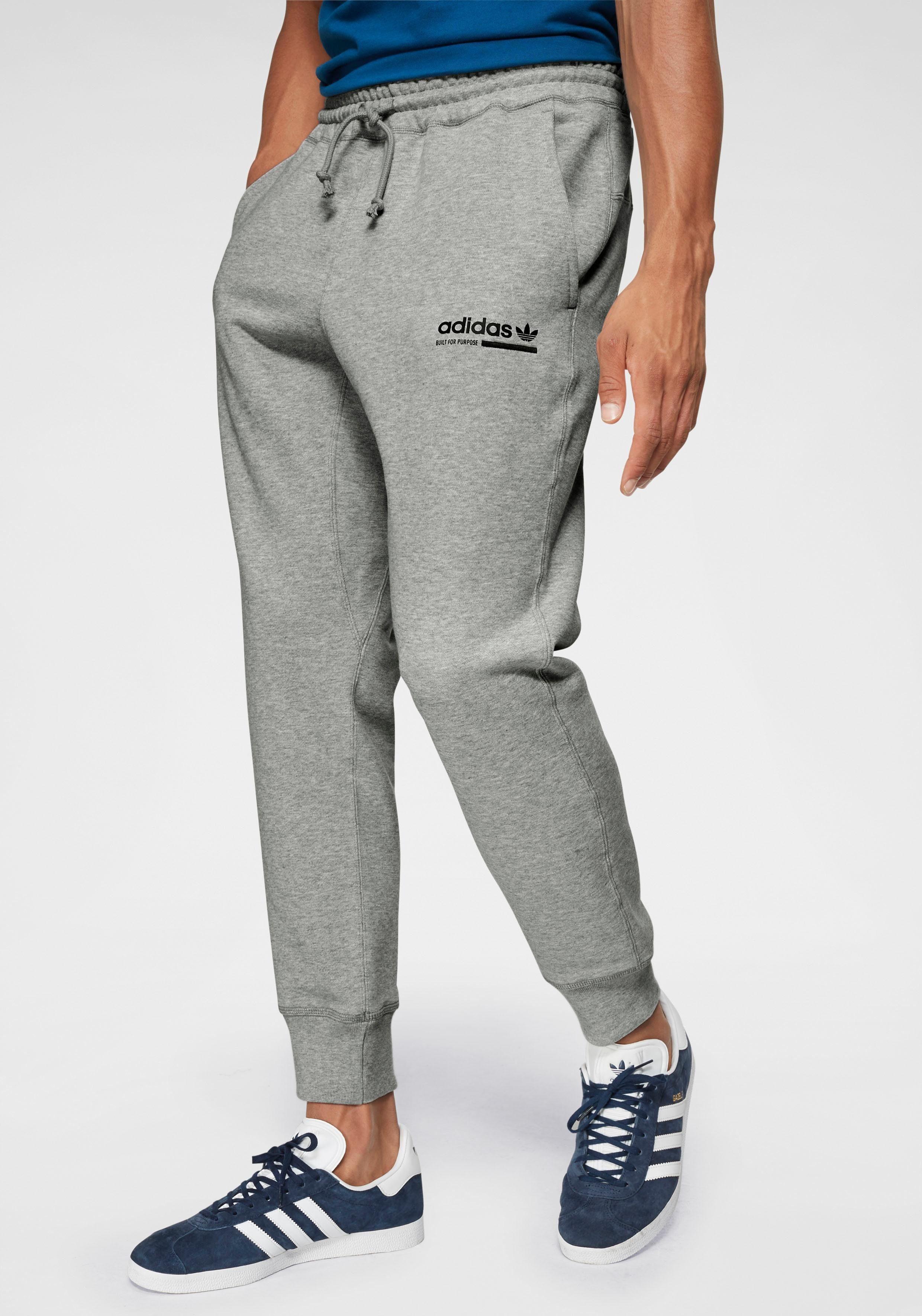 adidas Originals Jogginghose »SWEATPANT«