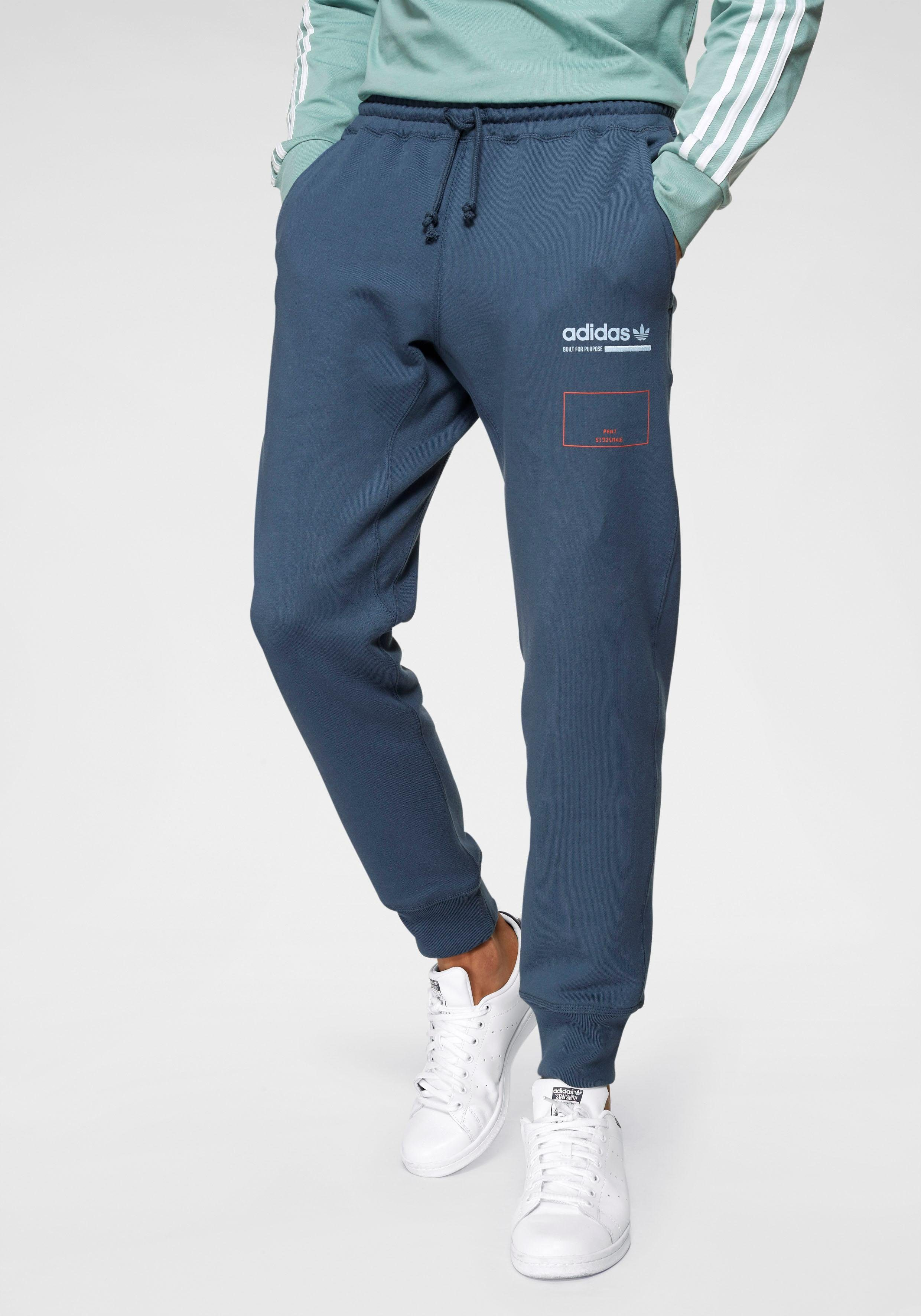 adidas Originals Jogginghose »SWEATPANT« kaufen | OTTO