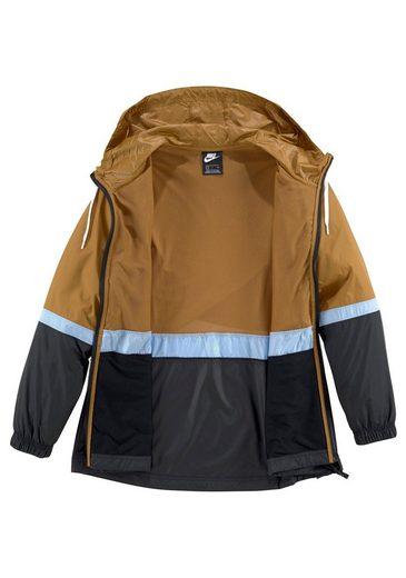 Sportswear »w Wvn« Nike Jkt Nsw Langjacke dqZxFfx7