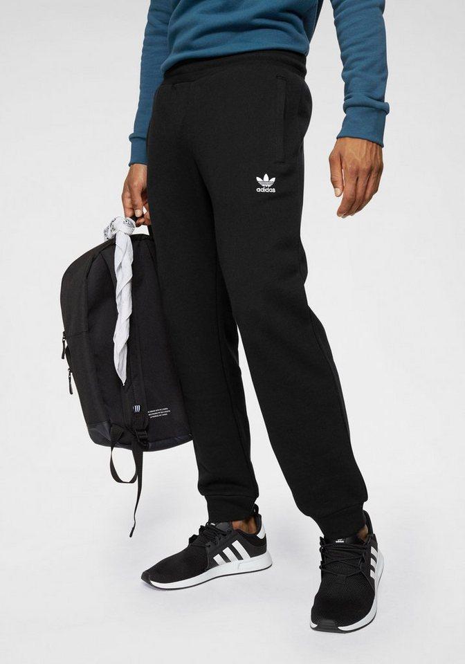 837c4b321d6f60 adidas Originals Jogginghose »TREFOIL PANT« kaufen