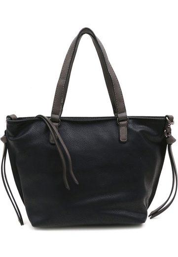 In Bag »bag amp; No Surprise Shopper Emily 11« Noah zfU4qwp