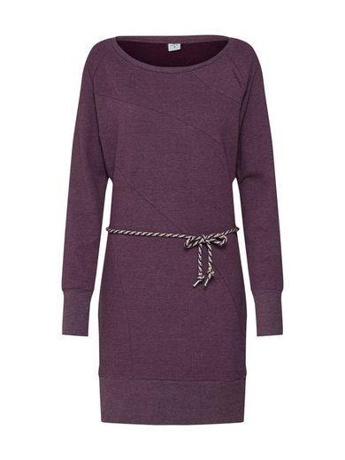 MAZINE Sweatkleid »Ervie Dress«