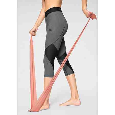 Sportbekleidung für aktive Женщинам - от  Jogging und Fitness до zum Yoga-Outfit!