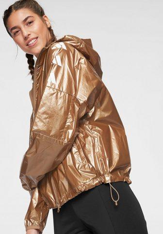 Куртка ветровка »PACK IND жакет ...