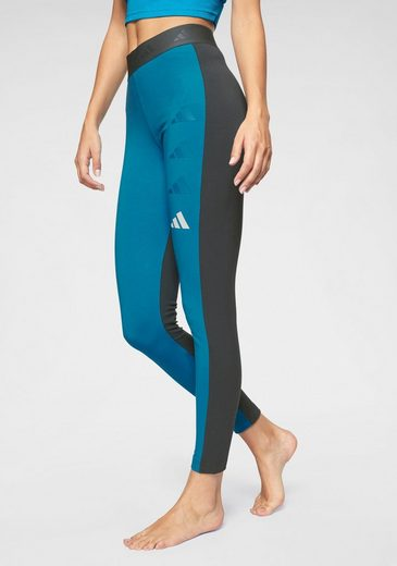 adidas Performance Leggings »PACK TIGHT«